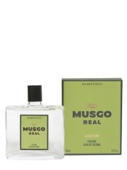 MUSGO REAL - COLONIA SPLASH&SPRAY CLASSIC SCENT