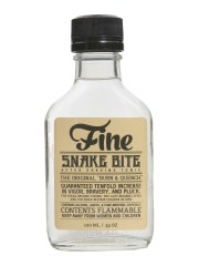 FINE ACCOUTREMENTS - DOPO BARBA SNAKE BITE