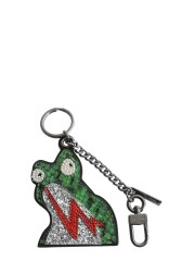 MARC JACOBS - CHARM FROG