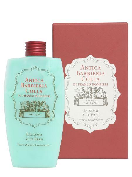 Antica Barbieria Colla - Herbal Conditioner 250ml