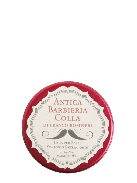 Antica Barbieria Colla - Extra-firm Moustache Wax 40ml