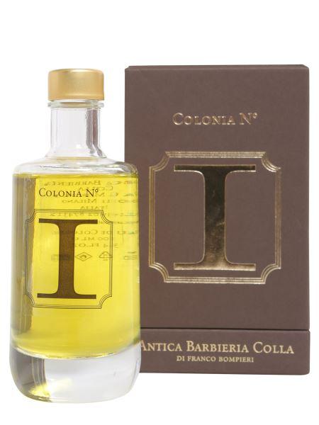 Antica Barbieria Colla - Colonia N° 1 100 Ml