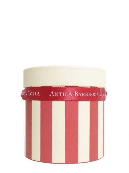 Antica Barbieria Colla - Cappelliera Per Prodotti