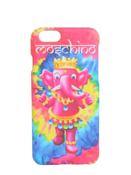 Moschino - Cover Iphone 6/6s