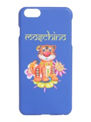 MOSCHINO - COVER IPHONE 6/6S PLUS