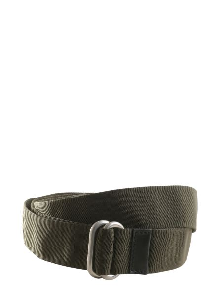 Marni - Cintura In Grosgrain