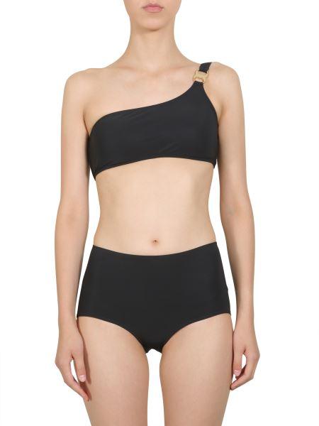Tory Burch - High Waist Bikini Slip