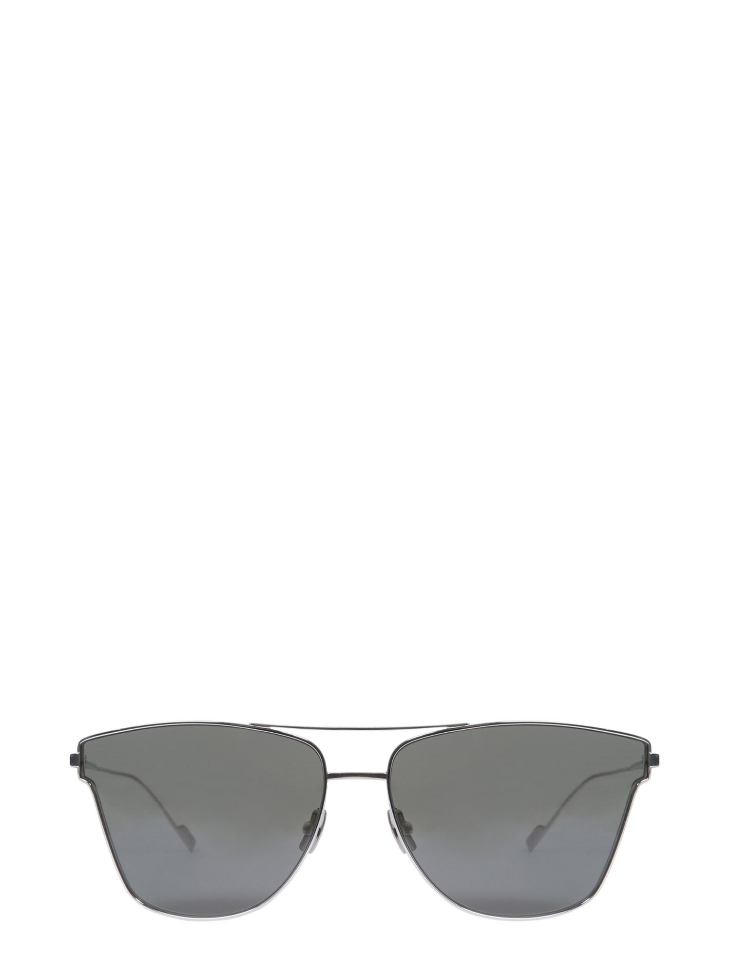 saint laurent classic sl51 sunglasses