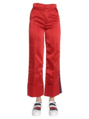 TOMMY HILFIGER - PANTALONE TAILORED