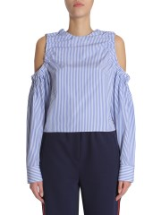 "TOMMY HILFIGER - CAMICIA ""ITHACA"""