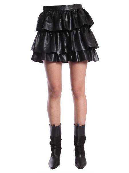 Stella Mccartney - Anika Skin Free Skin Skirt