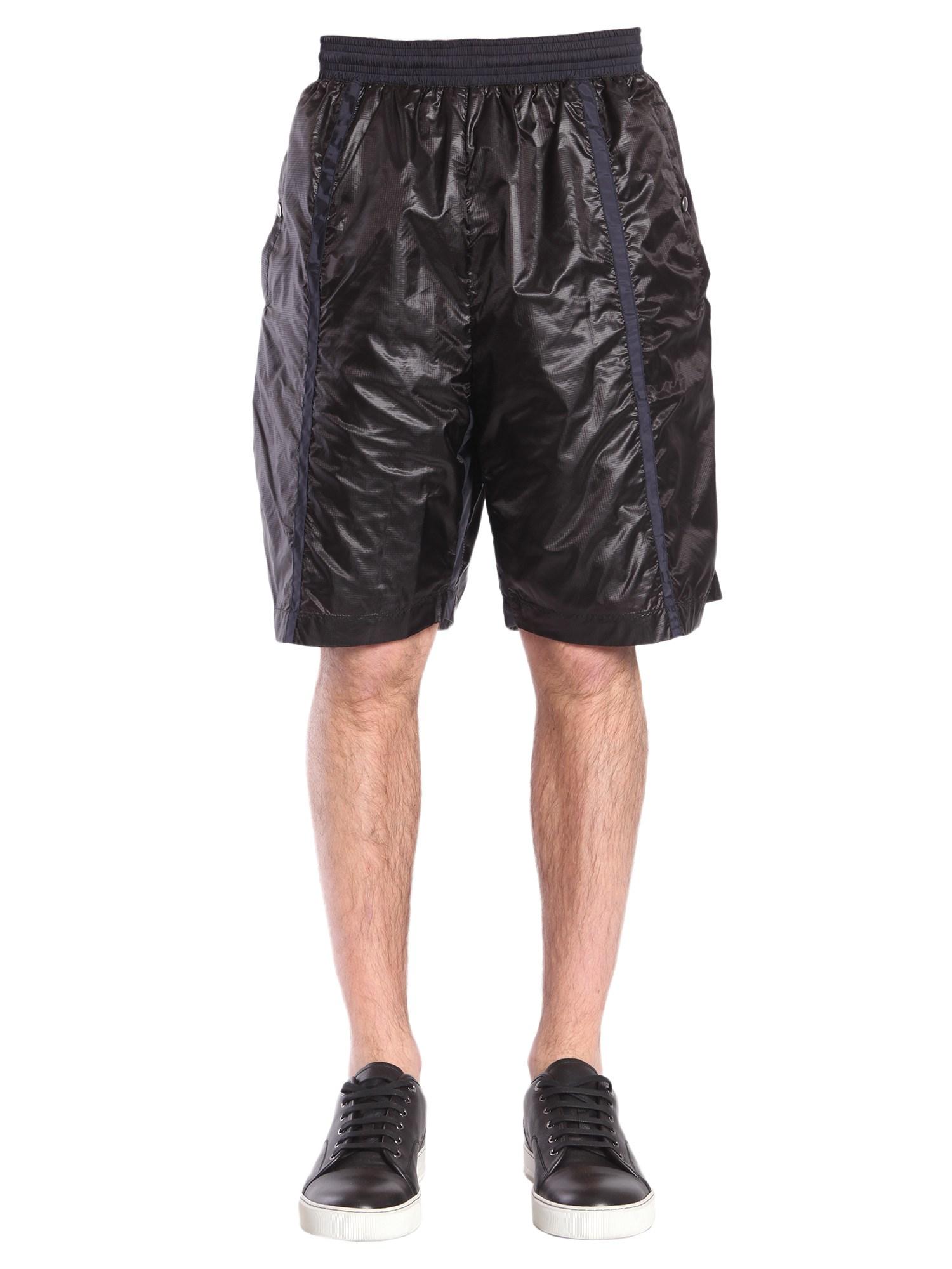 Diesel black gold pantastic shorts - diesel black gold - Modalova