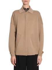 MICHAEL BY MICHAEL KORS - CAPPOTTO IN MAGLIA