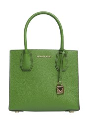 MICHAEL BY MICHAEL KORS - BORSA MESSENGER MEDIUM MERCER