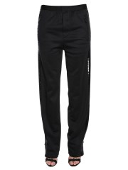DSQUARED - PANTALONE JOGGING
