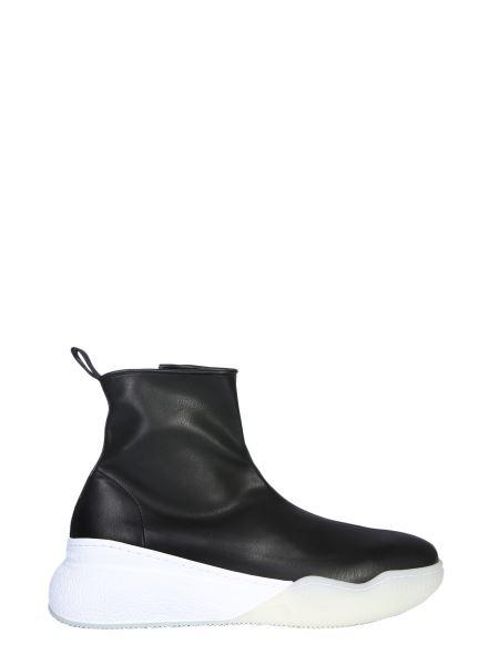 Stella Mccartney - High Loop Sneaker