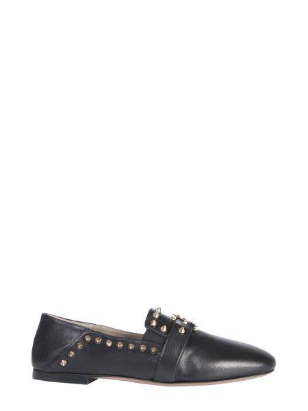 Versace Collection - Loafer Borchiata