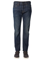 TOM FORD - JEANS SLIM FIT