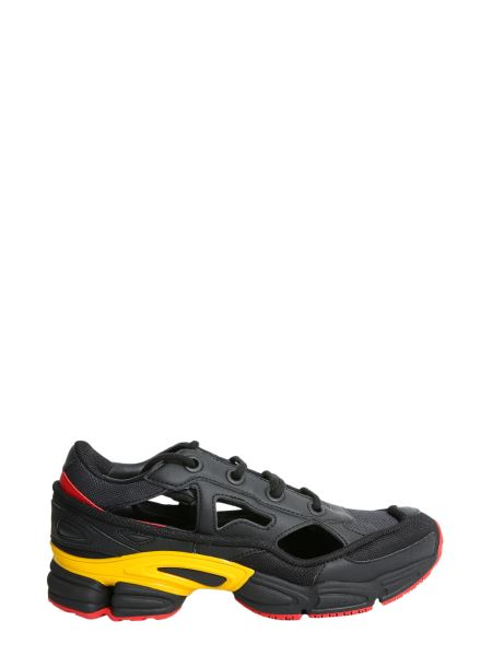 Adidas By Raf Simons - Sneaker Replicant Ozweego