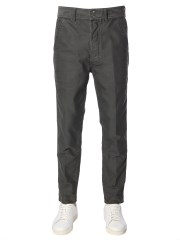 TOM FORD - PANTALONE SLIM FIT