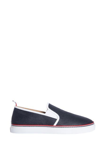 Thom Browne - Sneaker Slip-on