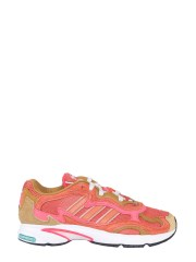 ADIDAS ORIGINALS - SNEAKER TEMPER RUN