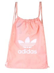 ADIDAS ORIGINALS - SACCA TREFOIL GYM