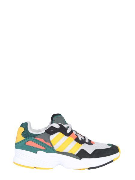 Adidas Originals - Toung-96 Sneakers