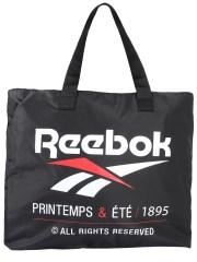 REEBOK CLASSICS - BORSONE PRINTEMPS & ETE