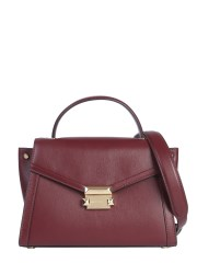 MICHAEL BY MICHAEL KORS - BORSA A MANO MEDIUM WHITNEY
