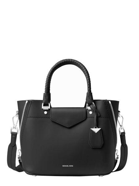 Michael By Michael Kors - Blakely Leather Handbag