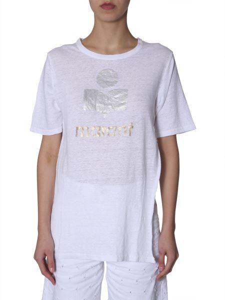 """Isabel Marant Étoile - T-shirt """"kuta"""""""