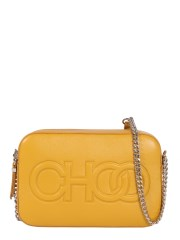JIMMY CHOO - BORSA BALTI MINI