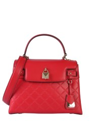 MICHAEL BY MICHAEL KORS - BORSA GRAMERCY MEDIUM