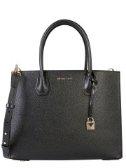 MICHAEL BY MICHAEL KORS - BORSA MERCER MEDIUM