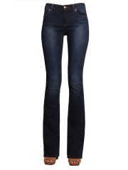 MICHAEL BY MICHAEL KORS - JEANS IZZY BOOTCUT