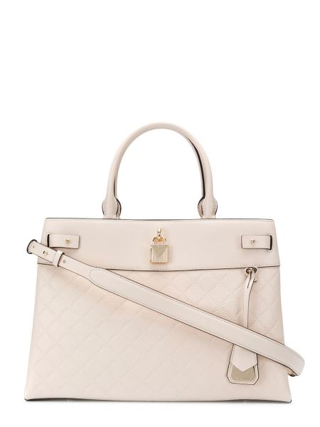 Michael By Michael Kors - Gramercy Leather Tote Bag