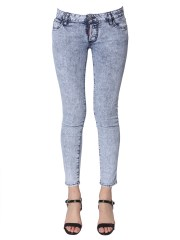 DSQUARED - JEANS JENNIFER FIT