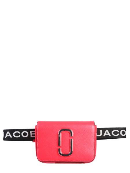 Marc Jacobs - Fluorescent Hipshot Waist Pouch