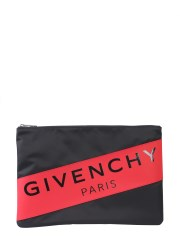 GIVENCHY - POCHETTE XL GIVENCHY