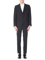 GIVENCHY - ABITO SLIM FIT