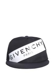 GIVENCHY - BERRETTO GIVENCHY PARIS