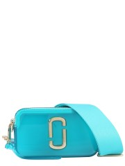 MARC JACOBS - BORSA JELLY SNAPSHOT