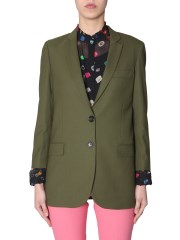 PS BY PAUL SMITH - GIACCA CLASSICA