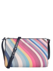 PAUL SMITH - BORSA A TRACOLLA