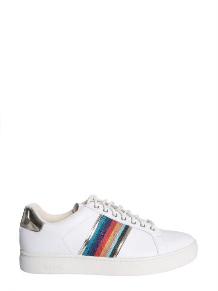 Paul Smith - Lapin Sneakers In Nappa