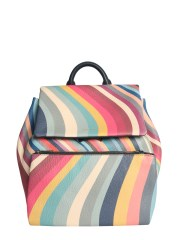 PAUL SMITH - ZAINO SWIRL