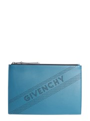 GIVENCHY - POUCH MEDIUM