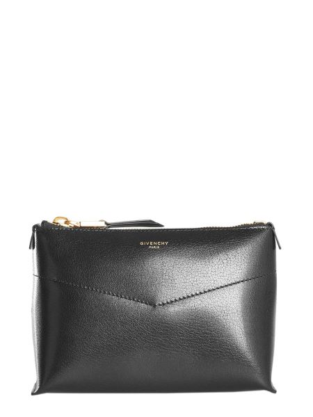 Givenchy - Beauty Edge Leather Case