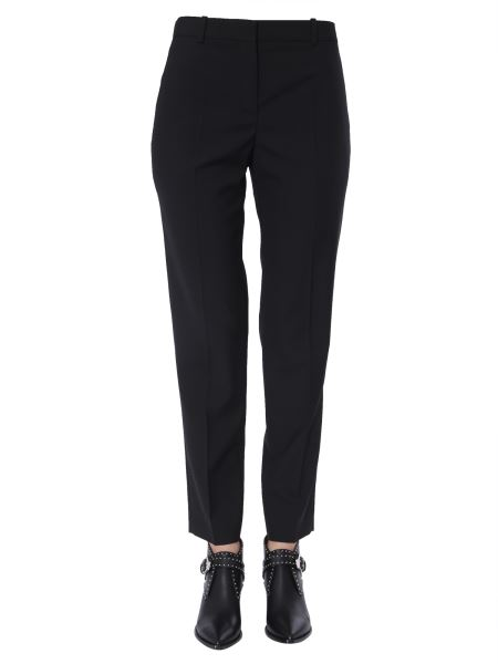 Givenchy - Classic Fresh Wool Trousers